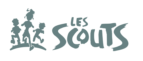 logo_lesscouts